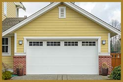 United Garage Doors Crestline, CA 909-378-5930